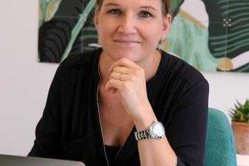 Nicole Hermans - Het Park Zuidlaren